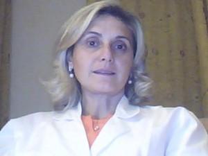 Dott.ssa Elena Zumpano